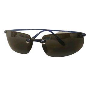 Maui Jim 575 Pele sunglasses 😎 like new